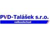 PVD-Talášek s.r.o.