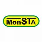 Monsta Brno - e-shop