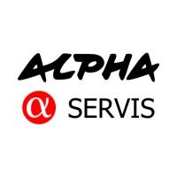 ALPHA Servis s.r.o.