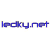 Ledky.net
