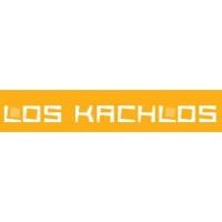 LOS KACHLOS s.r.o.