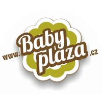 Babyplaza.cz - Kočárky, autosedačky