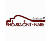 HORIZONT-NARE, s.r.o.