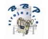 BBP stroje s.r.o.