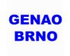 Genao Brno, s.r.o.
