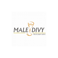 Restaurace Maledivy