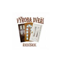 Ženíšek Václav – Interiérové dveře
