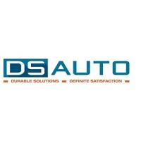 Jaroslav Dudek DS AUTO