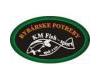 KM Fish-sport spol. s r.o.