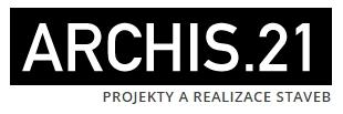 ARCHIS21, projekty a realizace staveb s.r.o.