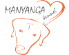 Chs Manyanga, Rhodéský Ridgeback
