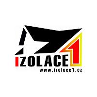 Izolace 1