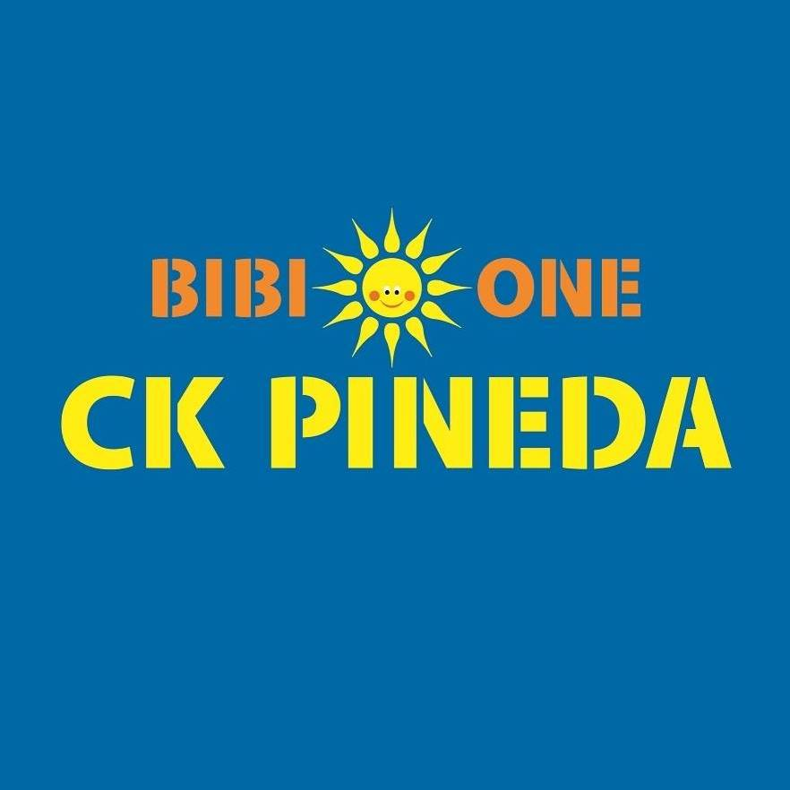 CK Pineda