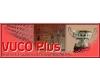 VUCO PLUS – sportovní poháry, medaile, trofeje v Táboře