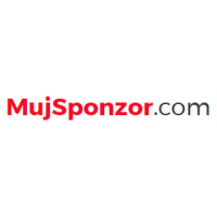MujSponzor.com – Seznamka pro krásné ženy a úspěšné muže