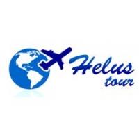 Helus tour