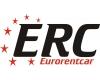 Euro Rentcar, s.r.o.