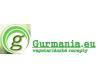 Gurmania.eu - vegetariánské recepty
