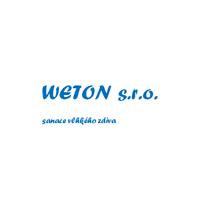 Weton s.r.o.