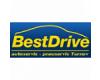 BestDrive – autoservis, pneuservis, odtahová služba