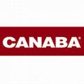 CANABA - Pozemní stavby, s.r.o.