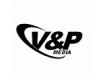 V&P Media, s.r.o.