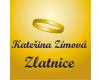Kateřina Slavíková Zímová