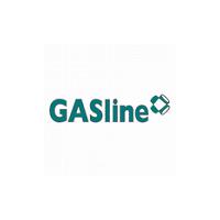 GASline, s.r.o.