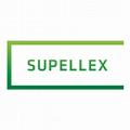 Supellex - svět podlah s.r.o.