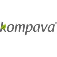 KOMPAVA spol. s r. o. - výživové doplnky
