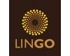 LINGO s.r.o. SUGESTOPEDICKÁ jazyková škola