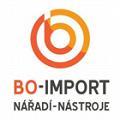 Bo - Import s.r.o.