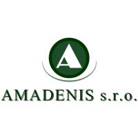 AMADENIS s.r.o.