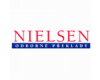 Nielsen - odborné překlady, s.r.o.