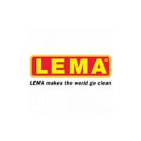 LEMA clear s. r. o.