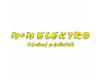 M+M ELEKTRO - sdružení podnikatelů