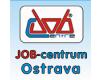 JOB - centrum Ostrava, s.r.o.