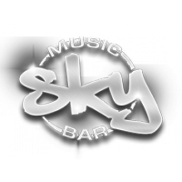 Music bar SKY