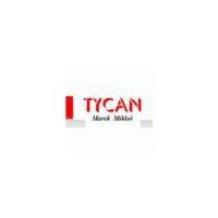 TYCAN – Marek Mikloš