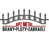 BPZ Metal s.r.o.