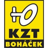 BOHÁČEK KZT, s.r.o.