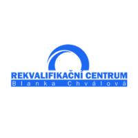 Rekvalifikační centrum Blanka Chválová