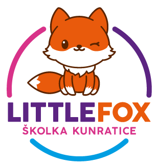 Mateřská škola Little fox s.r.o.