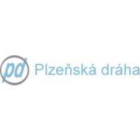 Plzeňská dráha