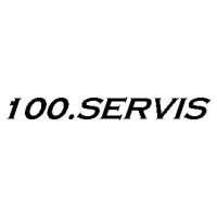 100Servis