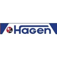 Hagen s.r.o