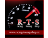 Racing Tuning Shop