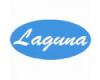 B & S Laguna, s.r.o.