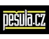 Pesula.cz