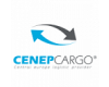 CENEP Cargo, s.r.o.